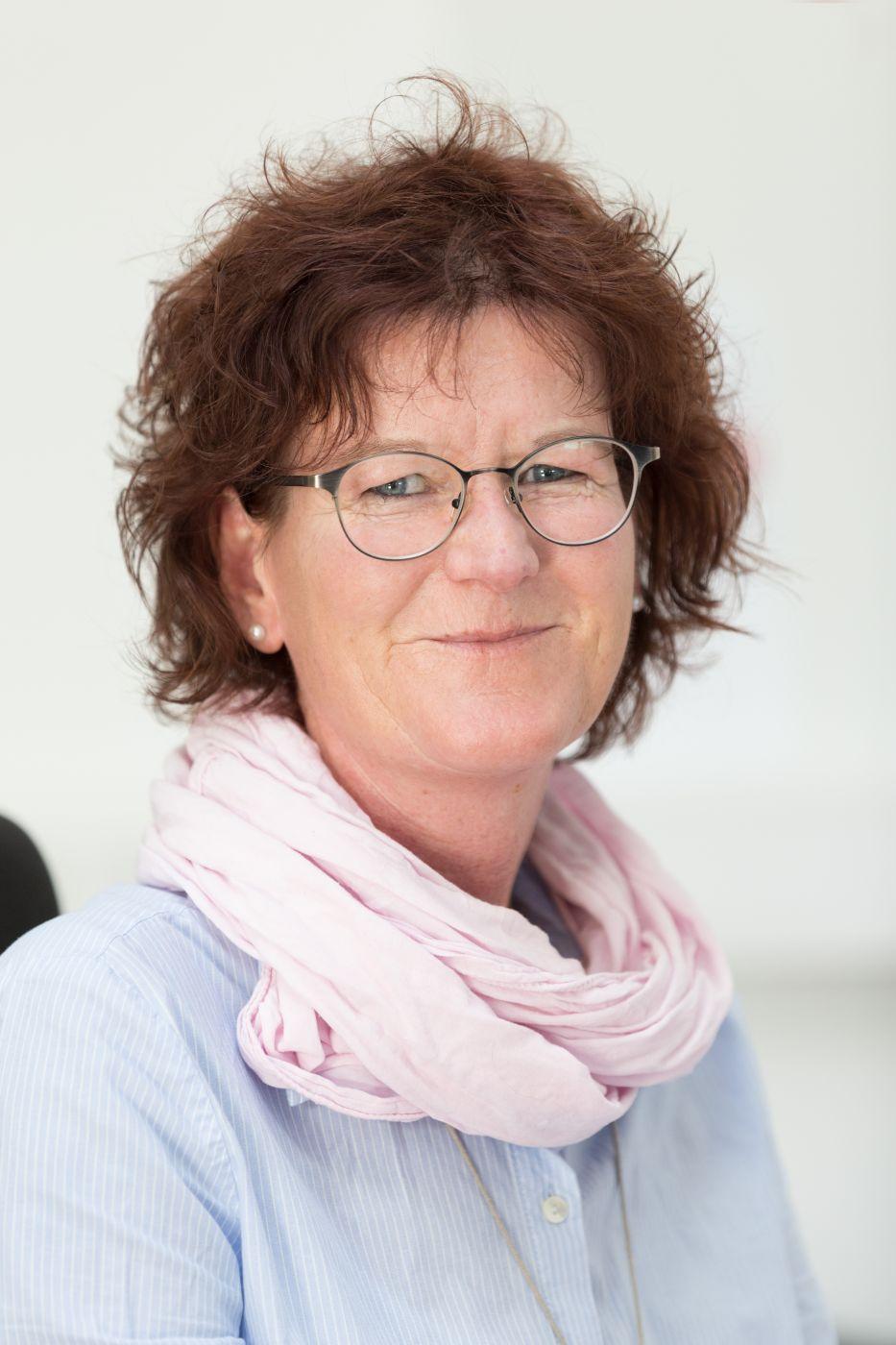 Ulrike Andresen: Lohn- und Finanzbuchhaltung, Steuerfachwirtin